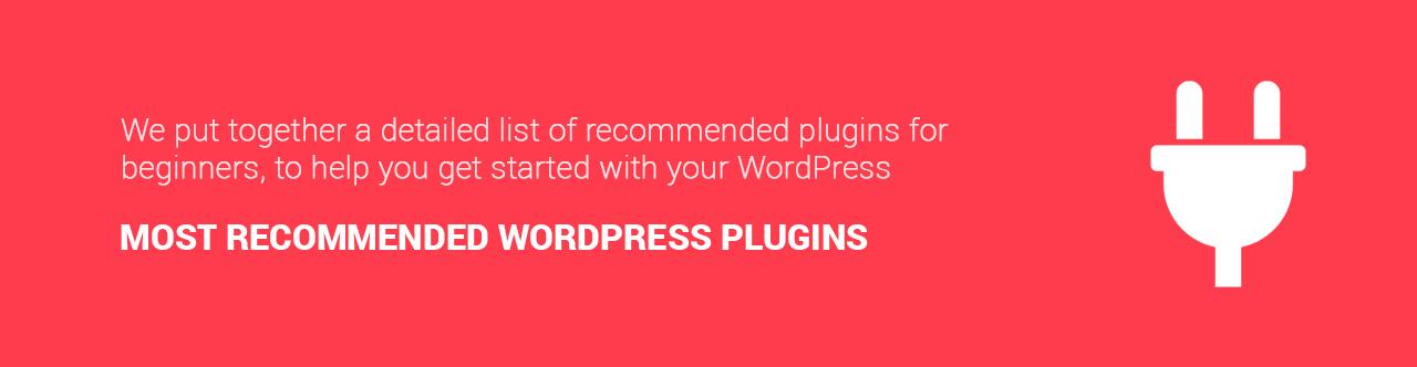 Eaglewood - Blog und Magazin WordPress Theme - 2