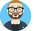 Eaglewood - Blog und Magazin WordPress Theme - 1