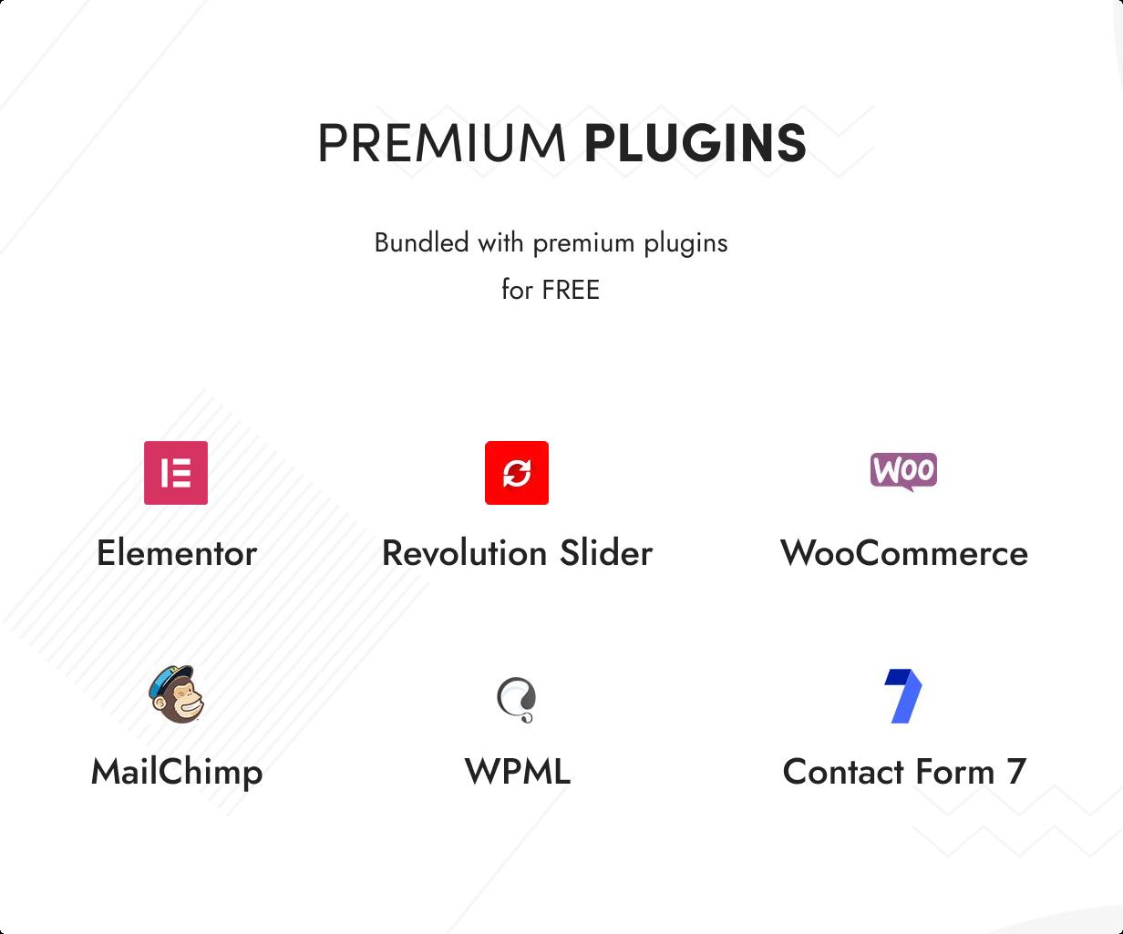 Uomo - Mehrzweck-WooCommerce-WordPress-Theme - 17
