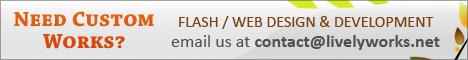 Benötigen Sie benutzerdefinierte Arbeiten oder haben Sie irgendeine Art von Entwicklung von Mobil- oder Webanwendungen. Sie können uns gerne über unsere Profilseite kontaktieren