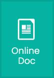 Medicoz - Klinik & Apotheke WordPress Theme - 4