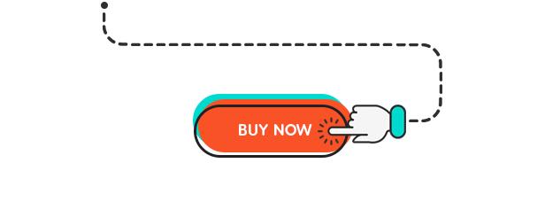 SeoSight WordPress Premium SEO Theme kaufen
