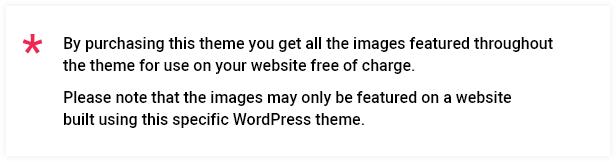 Pome - Lebensmittelgeschäft WordPress Theme - 1