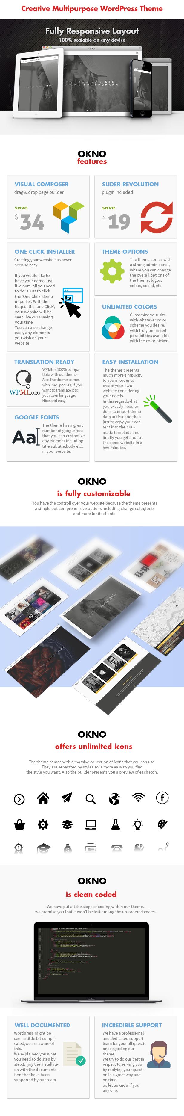 Okno - Agenturportfolio-Thema - 3