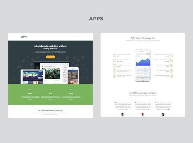 Hirogaki-Apps