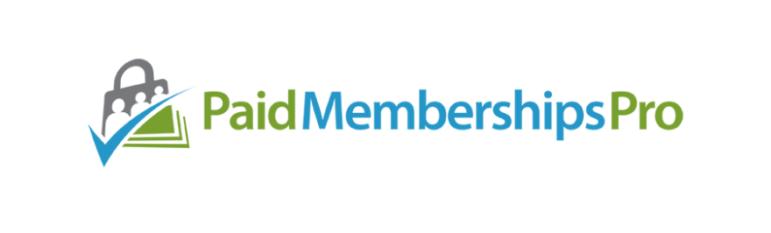 Kaskad - City Guide WordPress Theme - 7